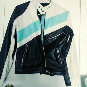 Eissenhegger Jacket